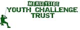 Please Donate to the Merseyside Youth Challenge Trust